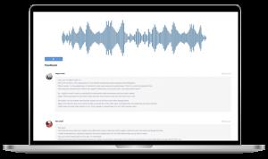 Melboss Mentoring - Upload a song